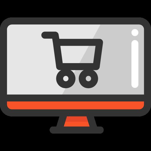 قوانین و مقرراتفروشگاه اینترنتی وسپیدا VESPIDA