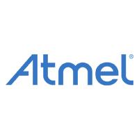 Atmel - فروشگاه اینترنتی وسپیدا