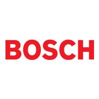 Bosch - فروشگاه اینترنتی وسپیدا