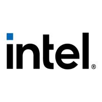Intell - فروشگاه اینترنتی وسپیدا