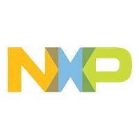 NXP - فروشگاه اینترنتی وسپیدا