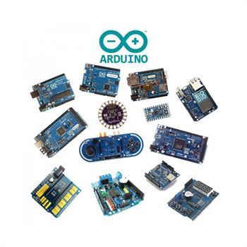 خانواده آردوینو Arduino