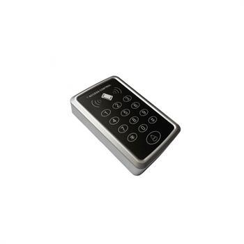 دستگاه کنترل تردد RFID مدل T11