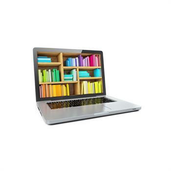 نرم افزار ، کتاب و منابع آموزشی